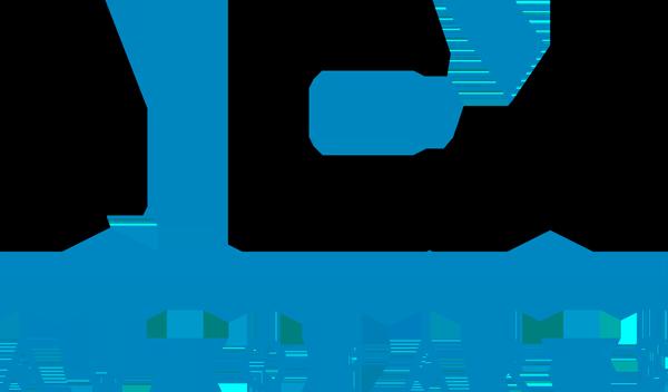 Spare parts Autoparts NEX